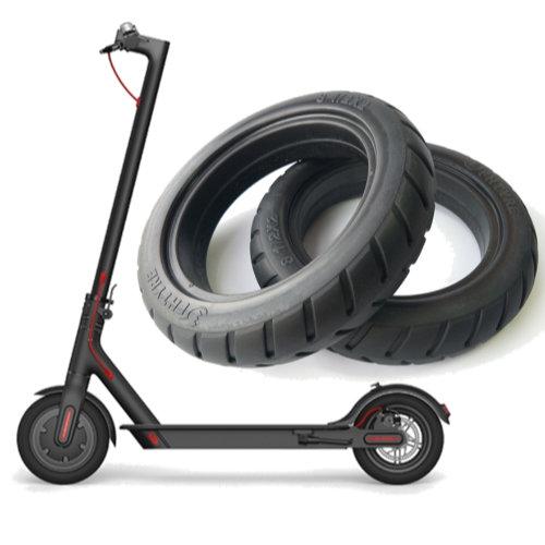 neumático-m365-rueda-xiaomi-mijia-scooter-m365-patin-electrico-accesorios-y-recambios