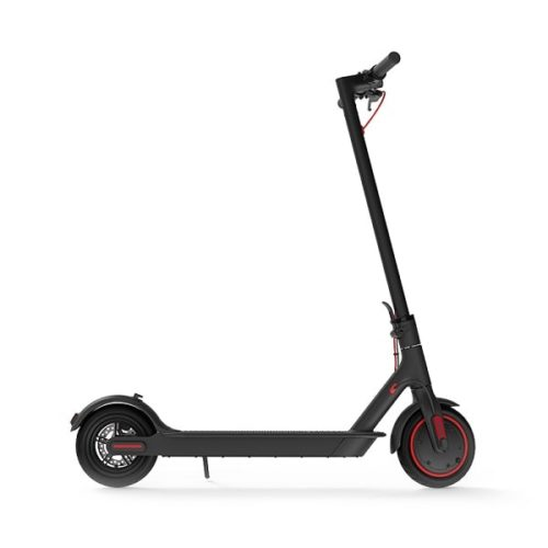 mi-scooter-pro-negro